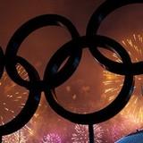 [Infographic] Lịch sử và biến động của thế vận hội Olympic