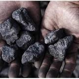 """Than đá trở thành mặt hàng """"hot"""" nhất trong năm 2016"""