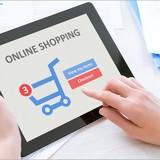 Người Việt thích mua sắm online cái gì nhất?