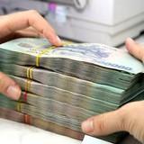 Những câu hỏi về vụ mất 26 tỷ trong tài khoản VPBank
