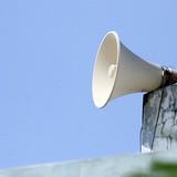 Đài truyền thanh ở Hội An bị chèn sóng Trung Quốc
