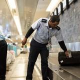 Giải pháp công nghệ tiết kiệm núi tiền cho ngành hàng không