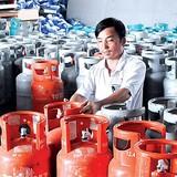 Siết chặt hoạt động kinh doanh gas đang làm méo mó thị trường?
