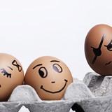 5 cảm xúc cần tránh khi đưa ra quyết định tài chính