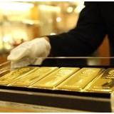 Tháng sau, dân sẽ được kiểm định chất lượng vàng miễn phí