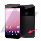Google khai tử nhãn hiệu Nexus, loại bỏ Android gốc
