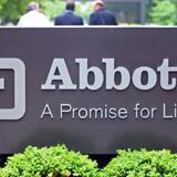 Hãng dược hàng đầu Việt Nam bị công ty Abbott thâu tóm