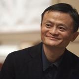 Indonesia muốn mời Jack Ma làm cố vấn thương mại điện tử