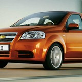 Ford và Chevrolet cùng đồng loạt triệu hồi xe