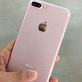 Foxconn giao gần 70 tấn iPhone 7 cho Apple