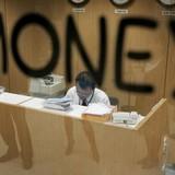 JP Morgan: Lãi suất âm tồn tại đến 5 năm tới