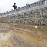Quảng trường ngàn tỷ chưa biết bao giờ xây xong
