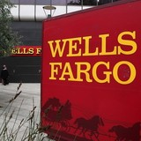 Ngân hàng lớn nhất Mỹ dính bê bối đánh cắp tiền của khách
