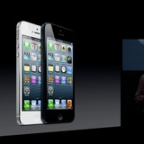 Từ iPhone 7: Đừng nhìn Apple như dưới thời Steve Jobs