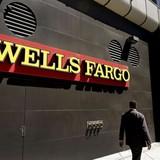 Lập tài khoản khống, Wells Fargo nộp phạt hơn 185 triệu USD