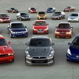 Nhập xe ô tô cần có thêm giấy chứng nhận bảo vệ môi trường: Doanh nghiệp lên tiếng