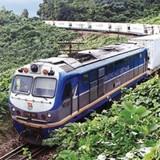 Việt Nam có đường sắt tốc độ cao vào năm 2050?