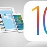 Video: Những tính năng nổi trội nhất trên iOS 10 vừa được Apple ra mắt