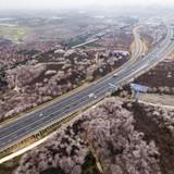 Kinh tế thành phố nào thể hiện tốt nhất Trung Quốc?