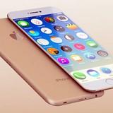 "iPhone 7 có phải ""bản sao"" của iPhone 6s?"
