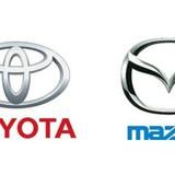 Toyota, Mazda cạnh tranh ra sao trong top xe bán chạy trong tháng?