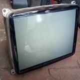 Biến màn hình máy tính cũ thành TV giá rẻ