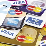 Lật tẩy thủ đoạn làm giả thẻ ngân hàng của đối tượng người Trung Quốc