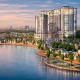Nhà thầu và đại lý nào sẽ trở thành đối tác của Sun Group tại dự án Sun Grand City Thụy Khuê Residence?