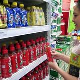Bom thực phẩm nhiễm chì: Sung tiền đền bù vào công quỹ