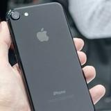 Vì sao có tới 80% người Việt chuộng iPhone 7 Plus?