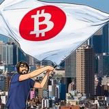 Người Nhật sắp được trả tiền điện nước bằng bitcoin