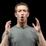 """Hết tin đồn trốn thuế, CEO Facebook bị tố là """"thủ phạm"""" gây nên tình trạng thiếu nhà ở tại Mỹ"""