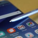 Một số khách hàng Mỹ mất niềm tin vào Galaxy Note 7?