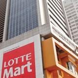 Chủ tịch Lotte có thể bị bắt, Lotte Việt Nam nói gì?