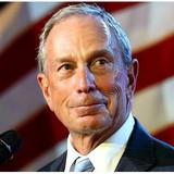 Thất nghiệp ở tuổi 39, vị tỷ phú Do Thái đã trở thành người giàu có thứ 6 trên thế giới