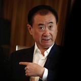 Tỷ phú số một Trung Quốc muốn tậu thêm hãng giải trí Mỹ