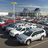 Mua ôtô lần đầu: Xe cũ hay mới lợi hơn?