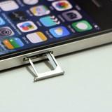 """Mua hàng trôi nổi, iPhone bản quốc tế bỗng chốc biến thành bản """"lock"""""""