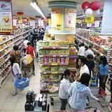Thị trường ngách - hướng đi đúng cho doanh nghiệp bán lẻ Việt Nam