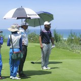 Truyền thông Golf quốc tế ca ngợi về sân FLC Quy Nhơn