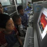 Trung Quốc tìm cách áp đặt lệnh cấm chơi game ban đêm