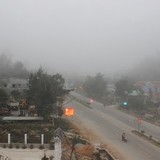 Lo dự án thép ảnh hưởng nguồn nước, Đà Nẵng lên tiếng