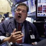 Cổ phiếu thép rơi vì sao?