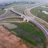 Chuyên gia lo cao tốc Bắc Nam vắng xe