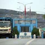 """TP HCM: """"Đa Phước không có cơ sở trả lại 2.000 tấn rác"""""""