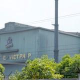 """Quảng Nam """"trấn an"""" Đà Nẵng về nhà máy thép đầu nguồn Vu Gia - Thu Bồn"""