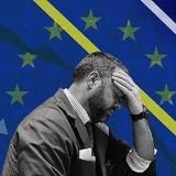 Vì sao các doanh nghiệp lớn e sợ cảnh Brexit?