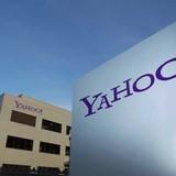 Những âm mưu thâm hiểm ẩn sau vụ hack Yahoo
