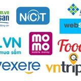 Cổ phiếu có giá tới hàng triệu đồng, các startup Việt đình đám đang được định giá bao nhiêu?