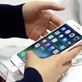 Tranh cãi xung quanh doanh số iPhone 7 thành công hay thất vọng